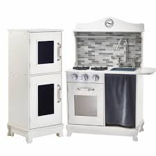 cuisine kidkraft vintage stunning kidkraft vintage kitchen ideas liltigertoo com