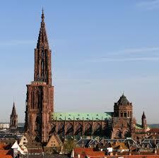 K Henm El Straßburger Münster U2013 Wikipedia