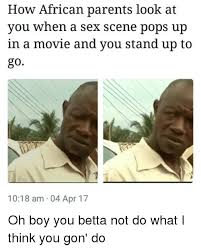 African Parents Meme - 25 best memes about funny gon and parents funny gon and