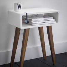 how high should a bedside table be amazing tall bedside tables make your own personalized tall
