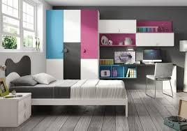 modele chambre enfant chambres ameublement chambre modèle enfants