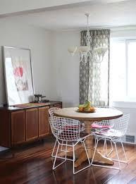 Small Dining Room Designs Interior Design - Small dining room