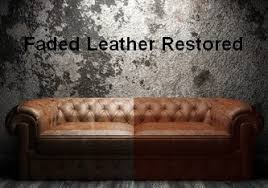 Leather Sofa Repair Service Furniture Leather Repair Services Lancashire And