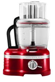 l essentiel de la cuisine par kitchenaid multifonction kitchenaid 5kfp1644eca artisan darty