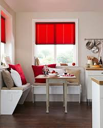 safe by design apollo blinds liverpool