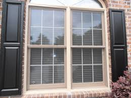Peachtree Window Parts by Built Best Windows Caurora Com Just All About Windows And Doors