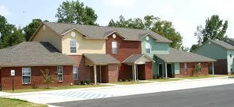 apartments for rent falkville village