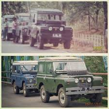 land rover bandung images tagged with dpmkreativstuffs on instagram