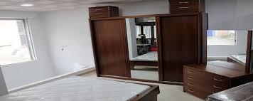 chambre à coucher chêtre chambre a coucher en hêtre algerie meuble atf meuble est