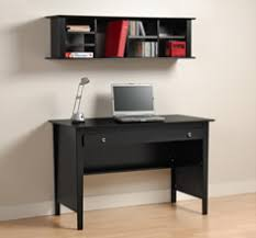 Computer Desk With File Cabinet Office Furniture Desks Chairs Filing Cabinets Best Buy Canada