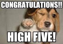 Congratulations Meme - congratulations meme yahoo image search results family love
