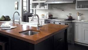How To Do A Kitchen Backsplash Backsplash Archives U0027how To U0027 U0026 Diy Blog