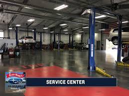 lexus charlotte nc hours subaru auto repair u0026 service in mooresville near charlotte