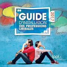 Calaméo Cfe Immatriculation Snc Calaméo Guide D Installation Des Professions Libérales 2017