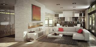 urbanmod living coffee table u0026 reviews wayfair