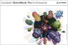 autodesk sketchbook pro 2015 sp2 multilingual win mac cg persia