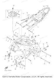 wiring diagram memes wiring diagram byblank
