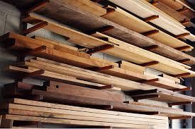 how to a woodwork school i wood like i wood like