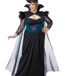 Halloween Costumes Size Size Storybook Sorceress Costume Halloween Costume Ideas 2016
