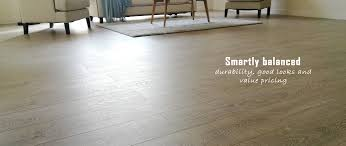 Underlay For Laminate On Concrete Floor Laminate Flooring Supply And Installation North Shore Auckland