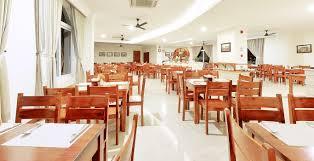 boulevard hotel u0026 restaurant phu quoc kien giang vietnam