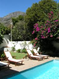 warwick house cape town