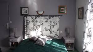 chambre d hote noirmoutier en l ile chambre chêne vert sur l ile de noirmoutier chambres d hôtes