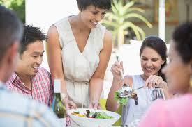 hostess gift ideas to make you the best dinner guest ever ebates com