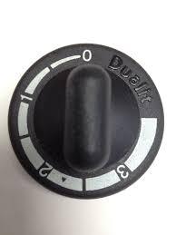 Duralit Toaster Timer Knob Dualit Toaster Electra Craft Com