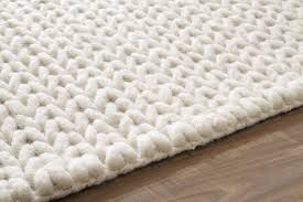 Soft White Bedroom Rugs Texture In The Front Room Shades Of Blue Interiors