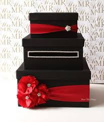 unique graduation card boxes best 25 gift card boxes ideas on wedding card boxes