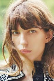 coke rinse hair 17 best images about bangs on pinterest a blunt wavy hair and