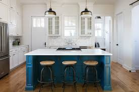 Painting Inside Kitchen Cabinets Kitchen Traditional With Kitchen - Inside kitchen cabinets