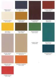 Exterior Paint Chart - cheap exterior paint home design ideas best exterior house
