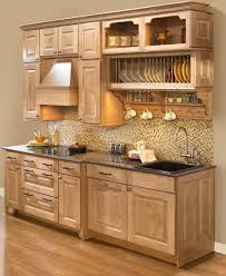 Plate Holders For Cabinets by Furniture Good Kitchen Decoration Design Interior Ideas With
