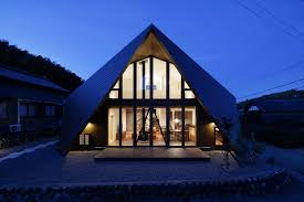 origami tsc architects archdaily