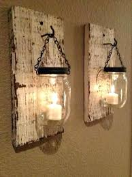 Large Sconces Wall Sconce Decorative Wall Candle Holder Decorative Wall Candle