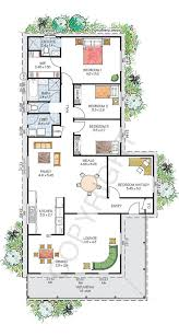 semi detached house floor plan home builder floor plans lovely house design semi detached house