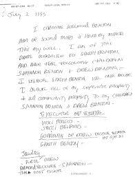 a letter from satan rosamond press