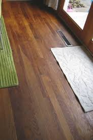 Cleaning Laminate Floors With Vinegar And Water Green Cleaning Boiling Water For The Floors Bonita Appleblog