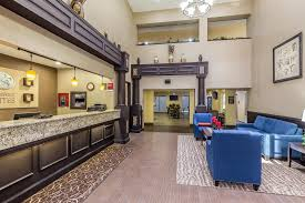 Comfort Suites Plano Tx Hotel Comfort Suites Near Stonebriar Mall The Colony Tx