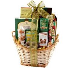 sympathy gift baskets free shipping time of sorrow shiva basket 58 99 item 823 kd free shipping