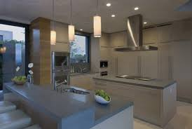 modern kitchen extractor fans modern kitchen kitchen elegant dream kitchen with silver chimney