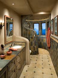 25 best southwestern bathroom ideas u0026 designs houzz