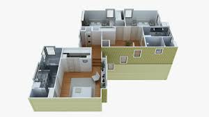 3d floor plan software free 3d floor plan software free with modern 3d vista floor plan maker