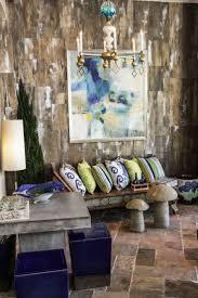 efd home design group 17 best design house living rooms images on pinterest houston