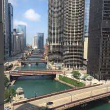 hotels river or river hotel 79 photos 104 reviews hotels 75 e wacker dr