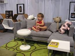 Small Sofa For Kids - Couches for kids rooms