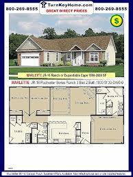 modular prices and floor plans mobile homes floor plans and prices luxury awesome 3 bedroom modular