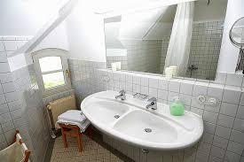steckdose badezimmer best steckdosen badezimmer waschbecken photos globexusa us